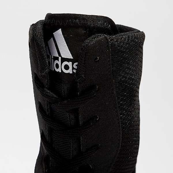 buty bokserskie adidas box hog 2 adidas BA7928 box hog boxen